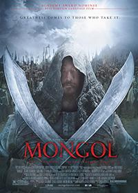 content_kinopoisk_ru-mongol-1474999.jpg