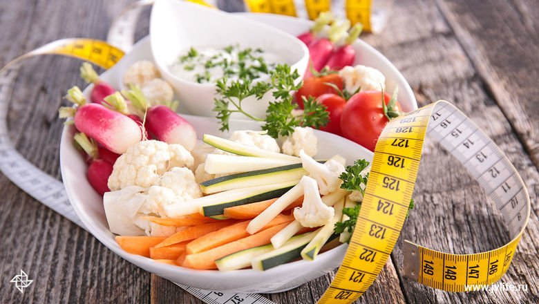 7d09f0f44a3f Как завести и ускорить метаболизм   Высоцкая Life