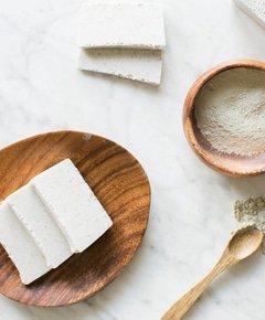 Soap silk 7