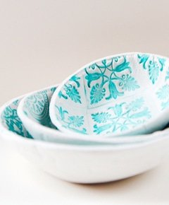 Diy stamped clay bowls no title 640