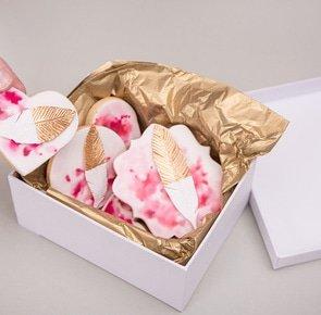 Tutorial slider top kekse mit aquarell und federn verzieren 1r9a2339