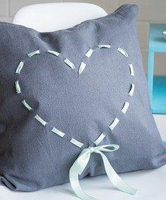 Tutorial slider top kussen met geregen hart van lint maken 1r9a2118