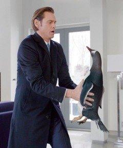 Kinopoisk.ru mr popper 27s penguins 1633819