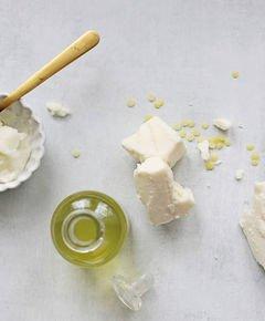 Kokum butter balm 2