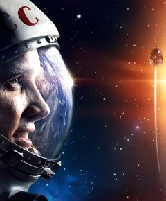 Kinopoisk.ru gagarin pervyy v kosmose 2163073