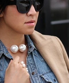 Pearlnecklace1