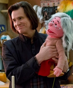 Kidding season 2 renewal showtime