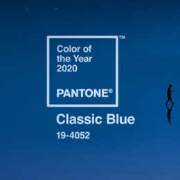 Pantone color of the year 2020 introduction   pant