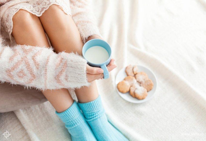 Бодрое утро: как просыпаться бодрым каждый день