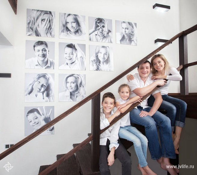 Fotolia 102098345 subscription xl