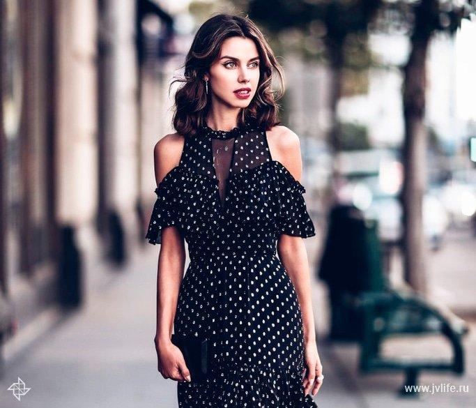 Rebecca taylor dress thevivaluxury annabelle fleur 1 848x1272