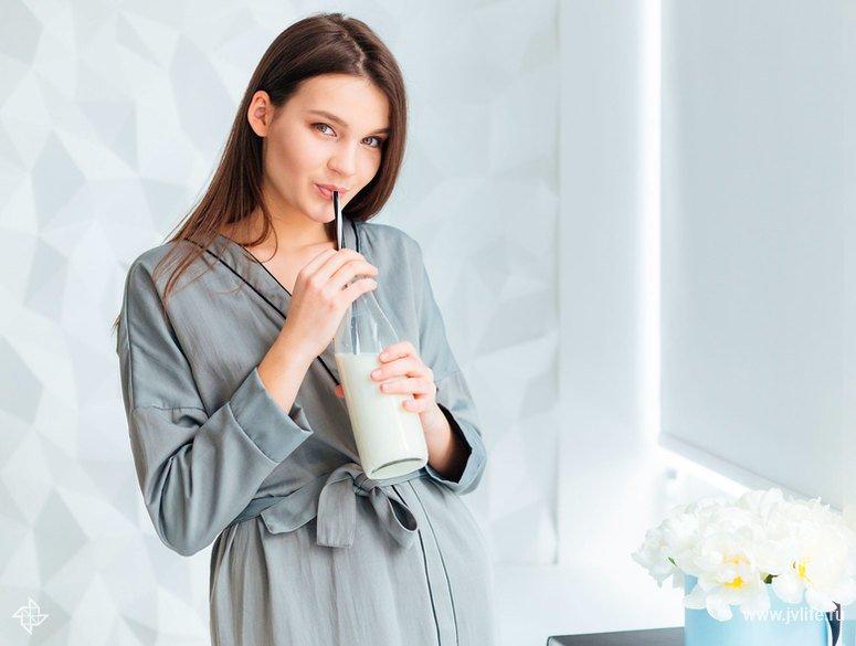 c4ab1e226 Выбираем удобную домашнюю одежду для женщин | Высоцкая Life