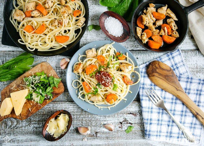 037ea98b9b17 Бессолевая диета  польза и вред, сколько нужно есть соли   Высоцкая Life