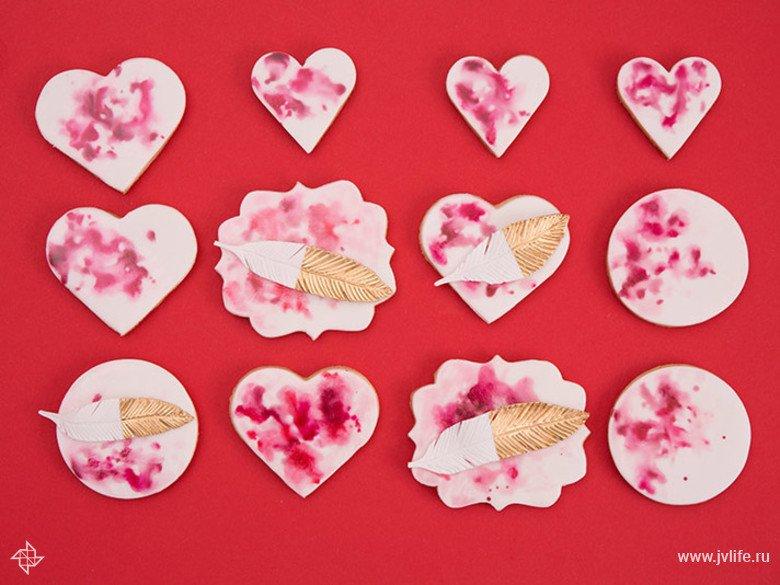 Normal kekse mit aquarell und federn verzieren 1r9a1234 1