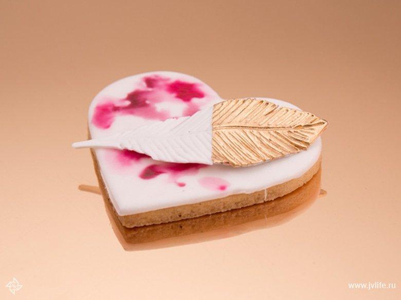 Tutorial slider top kekse mit aquarell und federn verzieren 1r9a1259