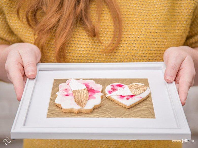 Tutorial slider top kekse mit aquarell und federn verzieren 1r9a2328