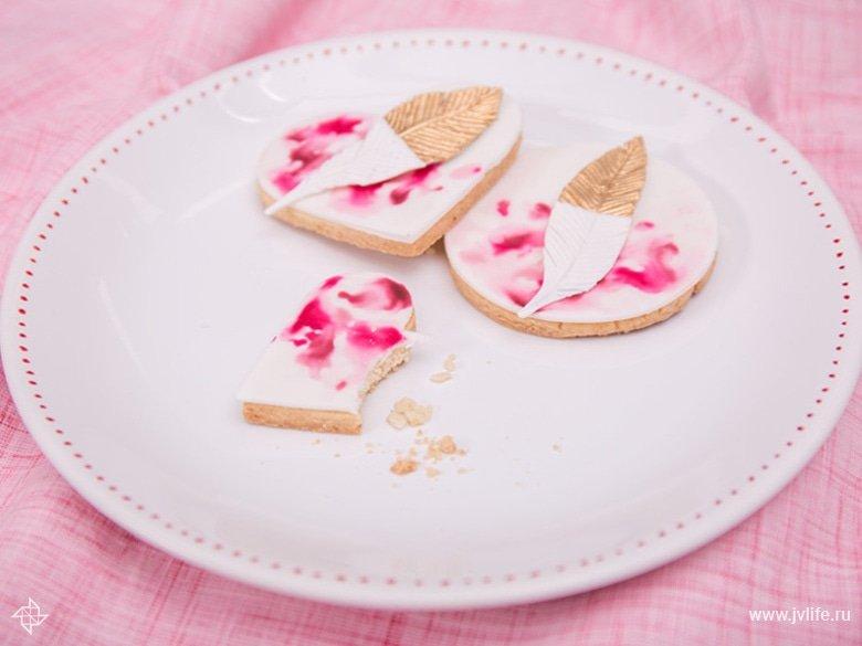 Tutorial slider top kekse mit aquarell und federn verzieren 1r9a2404