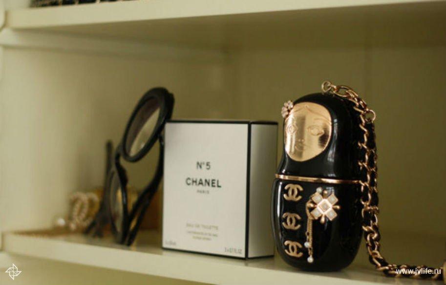 Chanel 3 %d1%80%d0%b0%d0%b7%d0%bc%d0%b5%d1%80