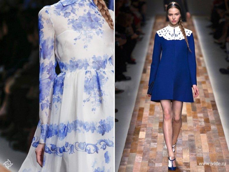 Russian blue gzel valentino new collection %d1%80%d0%b0%d0%b7%d0%bc%d0%b5%d1%80