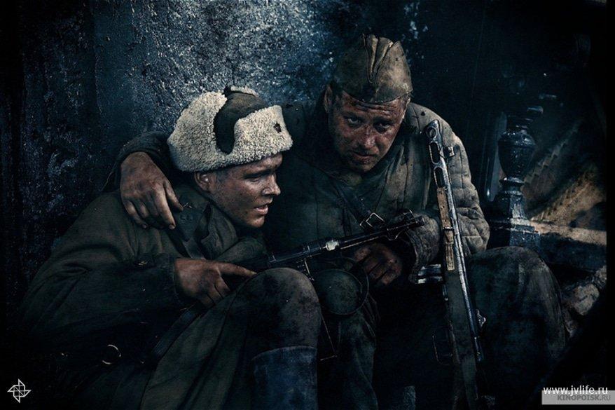 kinopoisk.ru-Stalingrad-2136937.jpg?1532