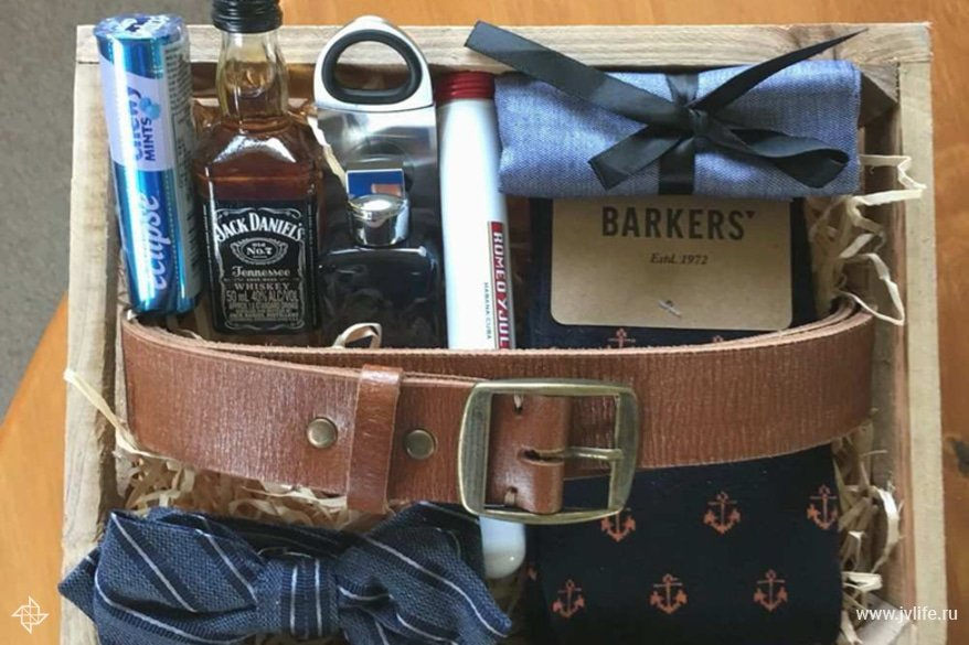 Wedding gifts for groomsmen lovely wonderful 30 manly groomsmen gifts ideas for your bud s of wedding gifts for groomsmen