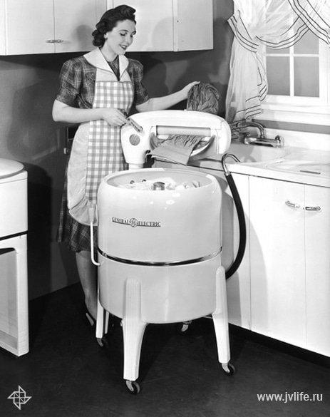 11 7 5 washing machine