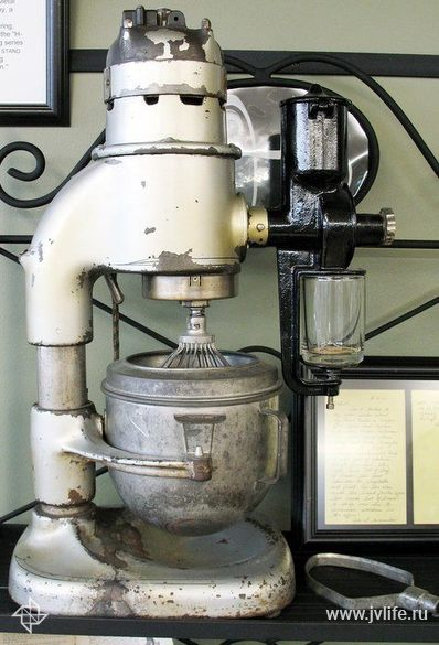 About food processor 03