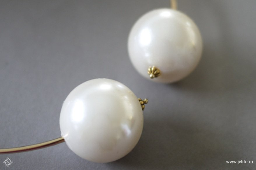 Pearlnecklace61