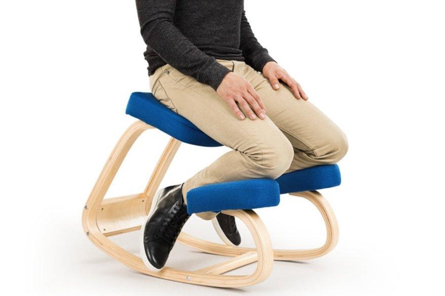 Kneeling chair chr463 2  49612.1544646295