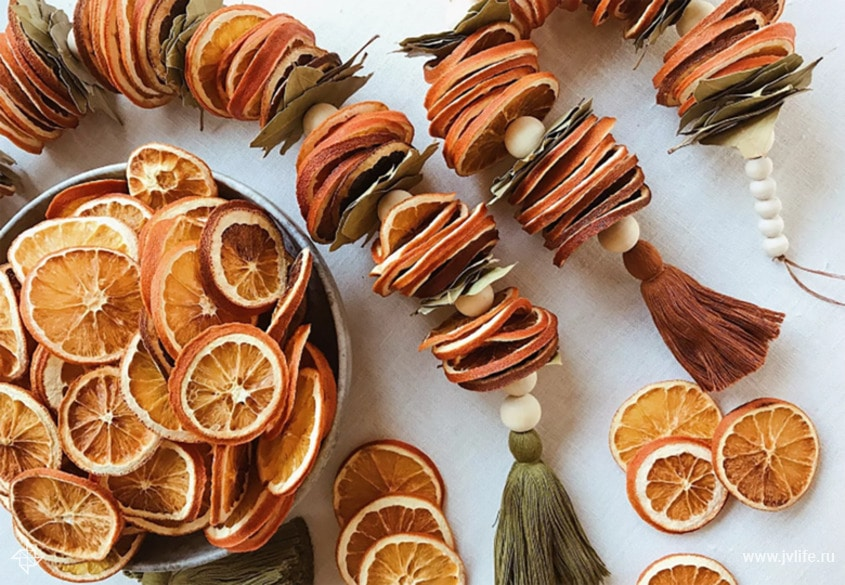 Diy dried citrus garlands %e2%80%93 honestly wtf   google chrome 2019 08 22 16.54.49