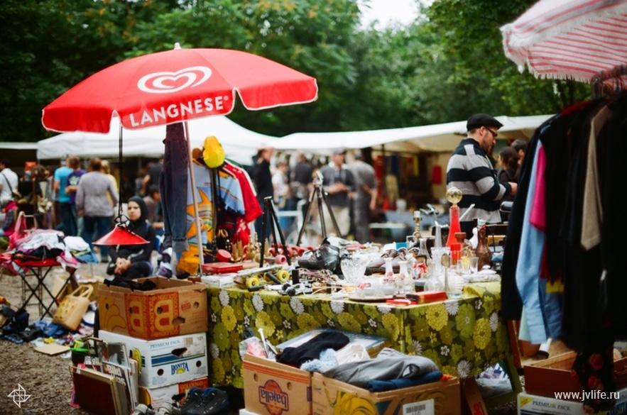 Tiergarten berlin market%d0%b2%d0%b2%d0%b2