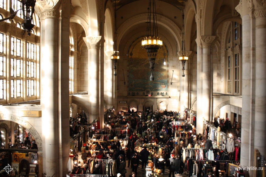 Brooklyn flea markets%d1%8b%d1%8b%d1%84
