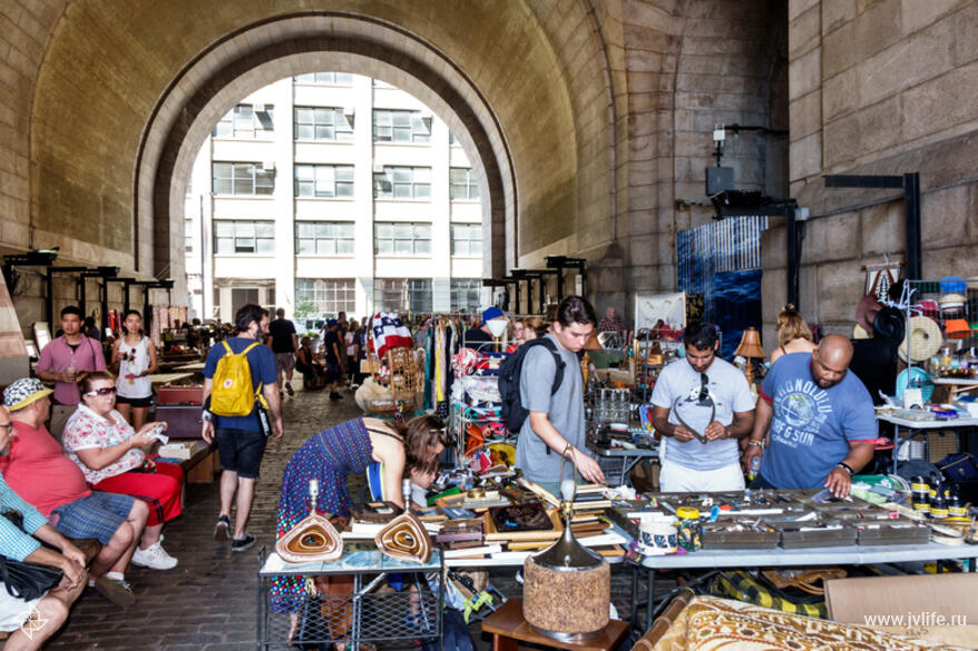 Brooklyn flea markets%d1%8b%d1%8b%d1%8b