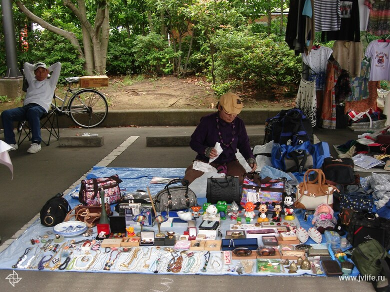 Ogo shrine flea market%d1%84%d1%84