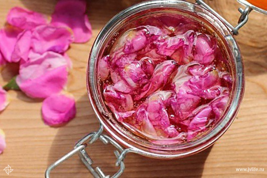 Step 4 repeat soaking process how to make essential oils