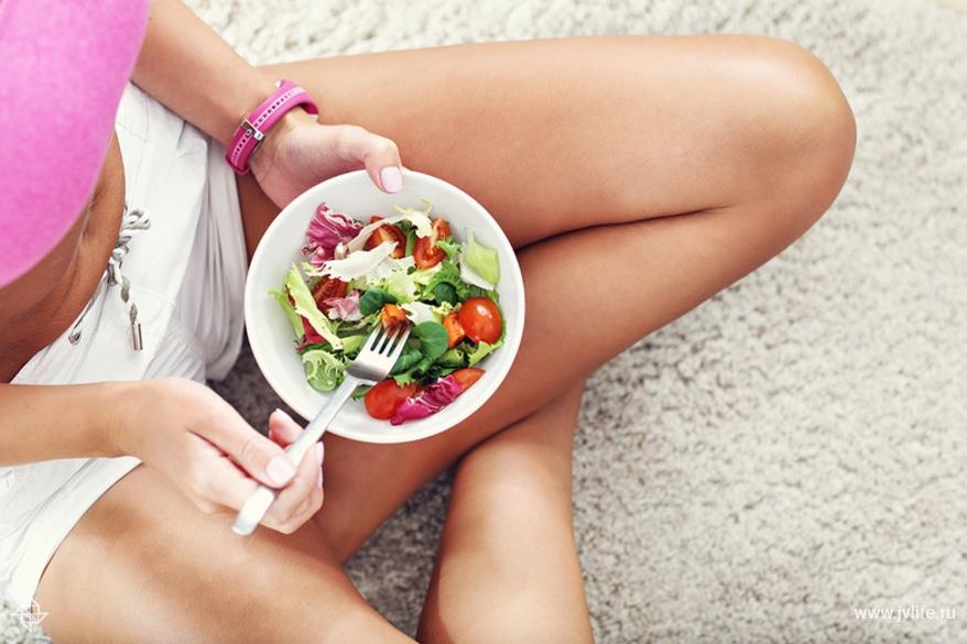 Супер легкие диеты
