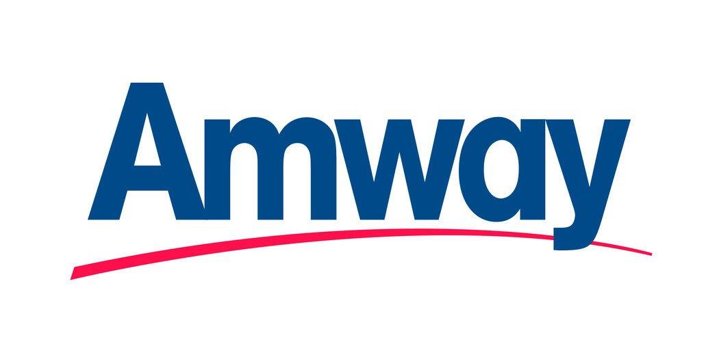 Amway %28logo%29