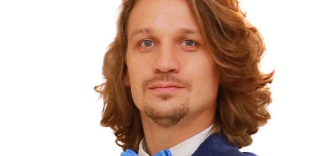 Kruglov